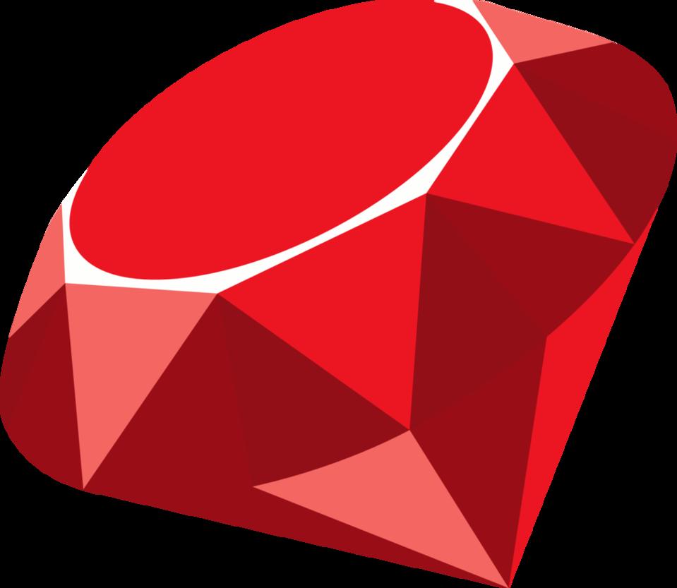 Ruby - Visual Studio Marketplace