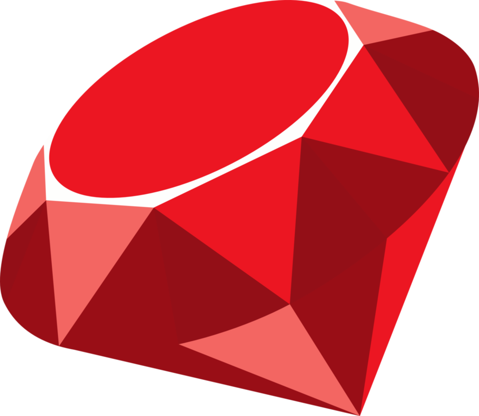 Ruby - Visual Studio Marketplace